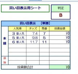 アイウイナーZ160409福島1